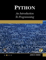 Python: An Introduction to Programming