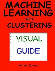 Machine Learning with Clustering: A Visual Guide for Beginners with Examples in Python 3