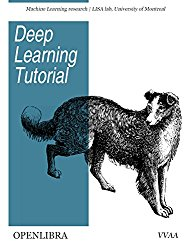 Deep Learning Tutorial