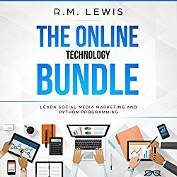 The Online Technology Bundle: Learn Social Media Marketing And Python Programming