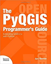 The Pyqgis Programmer's Guide