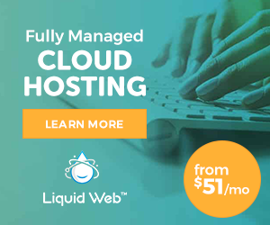 Best Cloud Python Hosting